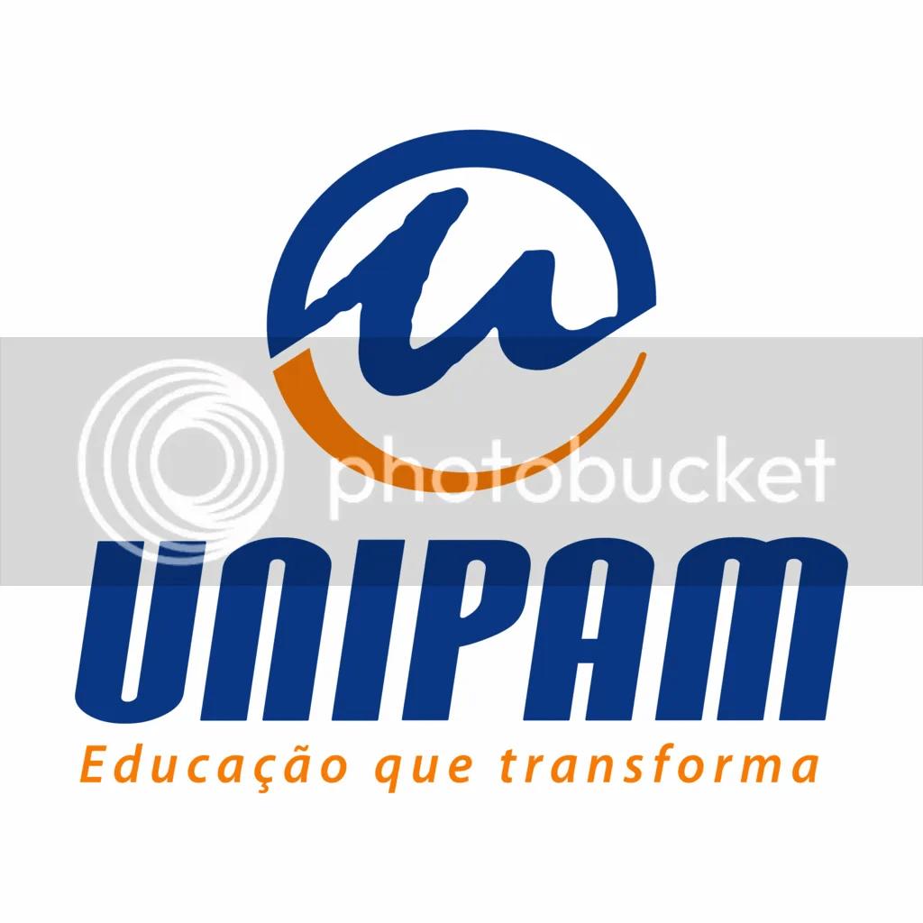 Unipam