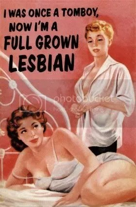 lesbian Pictures, Images and Photos
