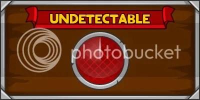 uberstrike hack tool