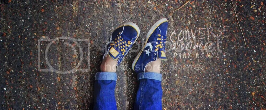 photo Shoelaces_zpsf9b0b5c9.jpg