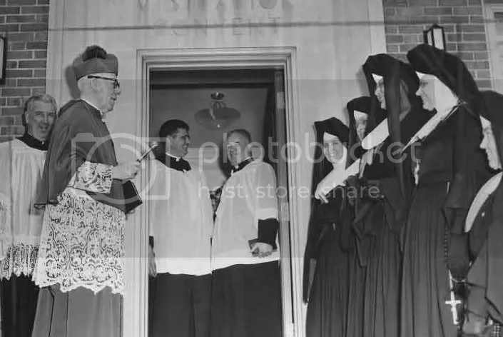 Blessesnewconvent1954.jpg picture by kking_8888
