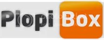 Centralisez votre internet avec Plopibox