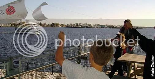 kite duluth pix