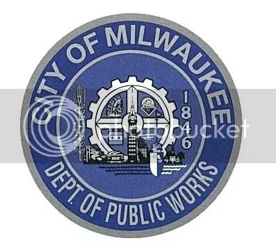 Mil dpw logo