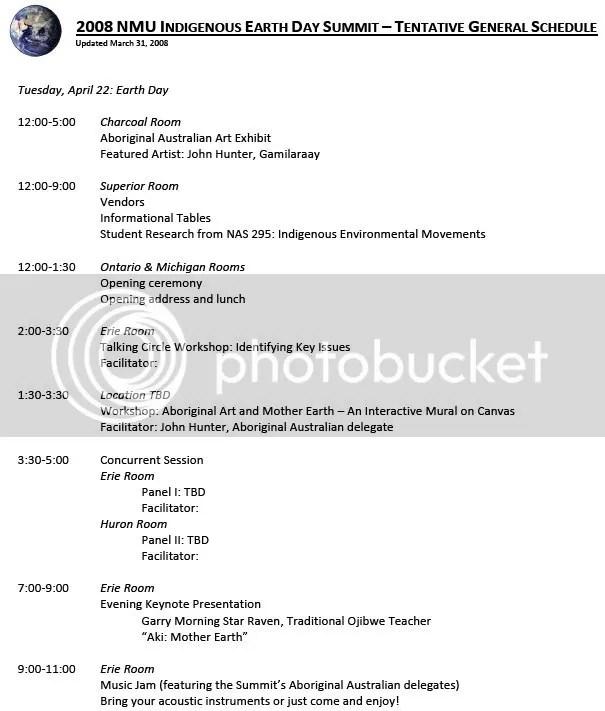 agenda pg 1