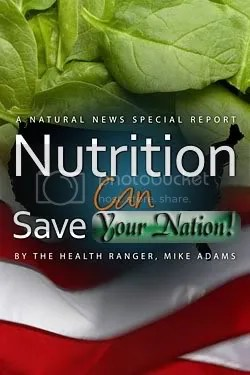 NutritionCanSaveNation.jpg picture by mastermotz