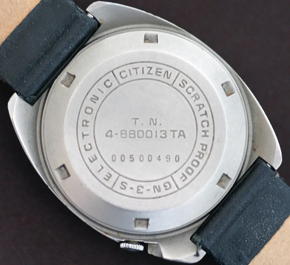 citizen watch serial number dating Elgin watch databases  (serial number runs should increase and not overlap,  mostly for elgin material catalogs dating back to 1898.