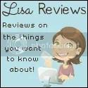 Lisa Reviews