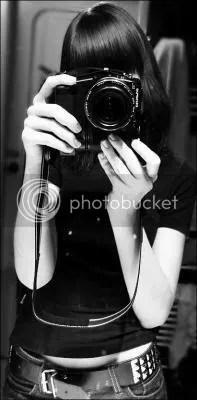 photographe geneve