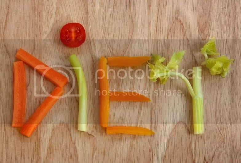 eating healthy photo: diet vegetables diet.jpg