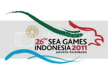 Indonesia readies for SEA Games 2011 in Palembang this November