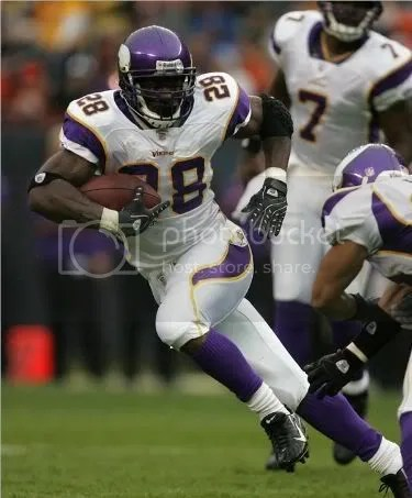 adrian-peterson.jpg adrian peterson picture by dimaiobucket