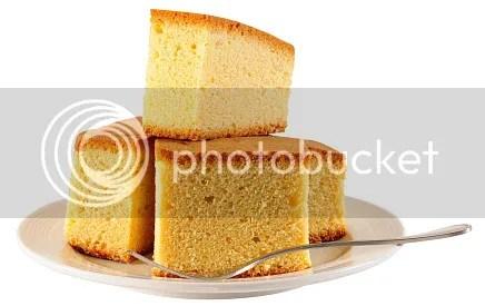 Cake Sale Sans Gruy Ef Bf Bdre