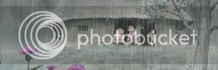 photo CropperCapture24_zpsyutpymww.jpg