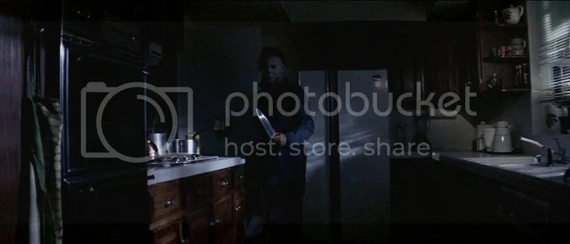 photo CropperCapture48_zps37cf7317.jpg