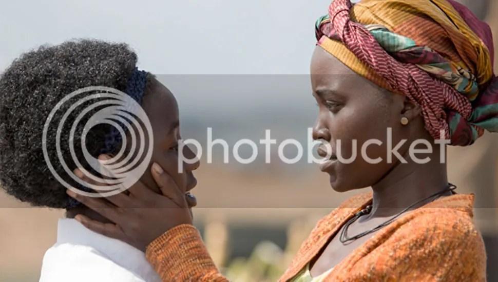photo queen-of-katwe-scene_zps8hkwkwkg.jpg