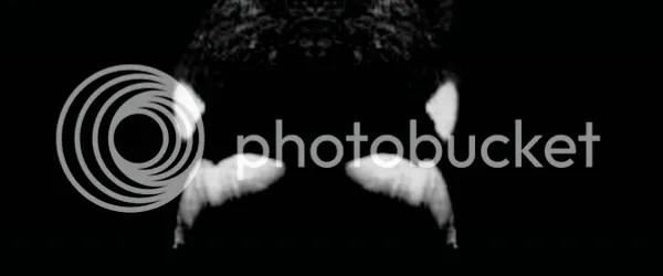 photo weekbf_zpsfc23a500.jpg