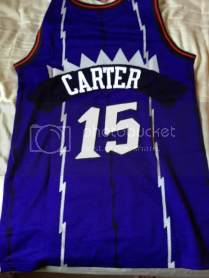 26d7670c2 ... buy some jerseys on craigslist and I got some actual photos early.  Could you tell me if this is real or fake…and if fake what the dead give  aways are