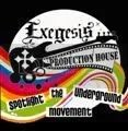 Exegesis Production
