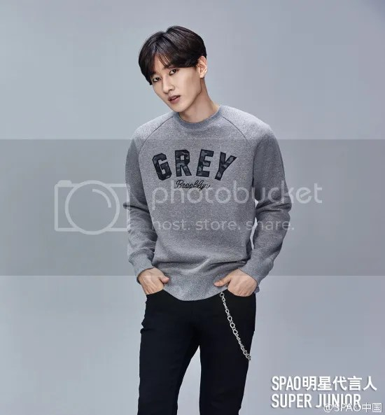 Image result for eunhyuk photoshoot