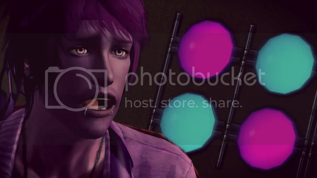 Screenshot-1087
