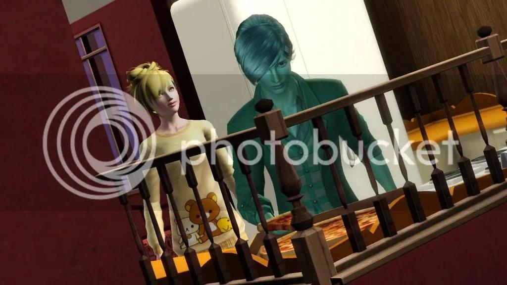 photo Screenshot-131-1_zpsf64ec86a.jpg