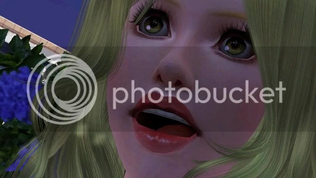 photo Screenshot-183_zps91df0535.jpg
