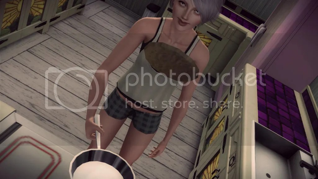 Screenshot-23_zps43edb4fb