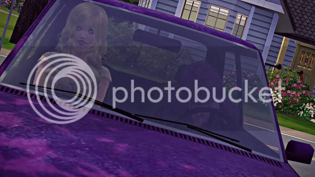 Screenshot-23_zps920df1da