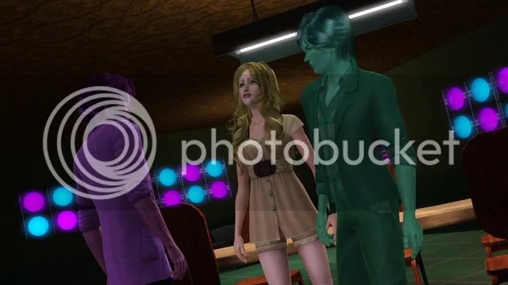 photo Screenshot-66_zps18c2978c.jpg