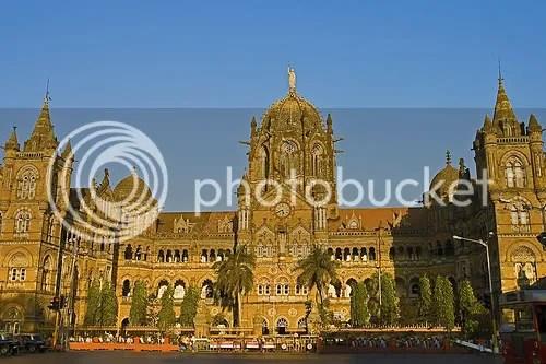 https://i1.wp.com/i284.photobucket.com/albums/ll35/parttake/ChhatrapatiShivajiTerminusMumbai.jpg