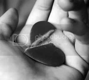 brokenheart.jpg Broken Heart image by SLStephenson