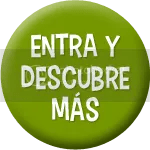 photo descubre_mas_150_zpsddfwwswk.png