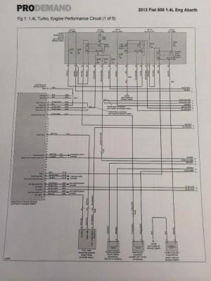 Schema Elettrico Fiat Doblo: Fiat f wiring diagram wiring