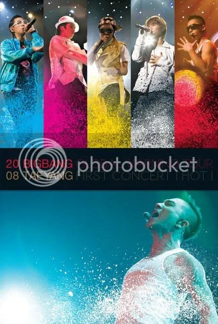 https://i1.wp.com/i285.photobucket.com/albums/ll68/nuJar/BIGBANG/200901211232531499.jpg