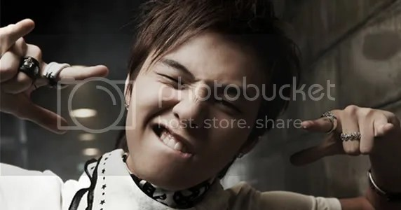 https://i1.wp.com/i285.photobucket.com/albums/ll68/nuJar/G-Dragon/20090811_gdragon_572.jpg