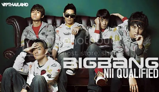 https://i1.wp.com/i285.photobucket.com/albums/ll68/nuJar/Other/BIGBANG02.jpg