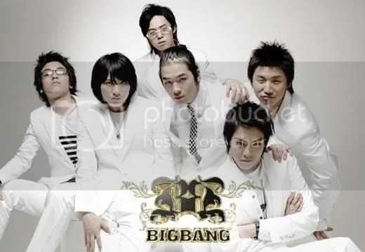 https://i1.wp.com/i285.photobucket.com/albums/ll68/nuJar/SO-1/20090512_news_Bigbang_1.jpg