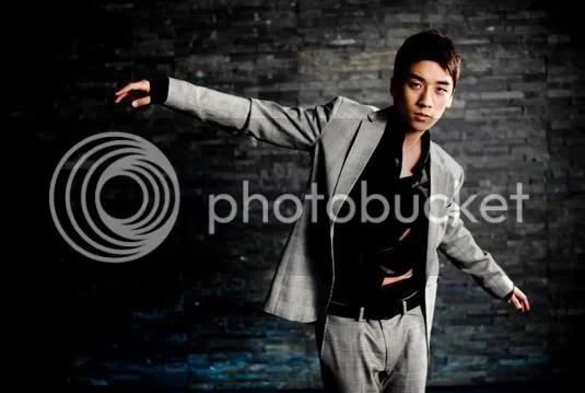 https://i1.wp.com/i285.photobucket.com/albums/ll68/nuJar/SeungRi/sr.jpg