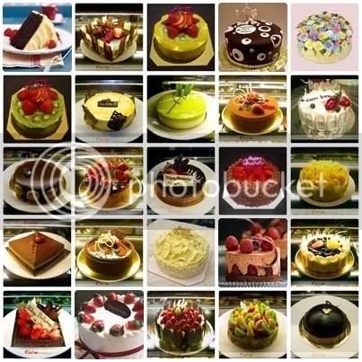 https://i1.wp.com/i285.photobucket.com/albums/ll68/nuJar/TaeYang/Cake.jpg