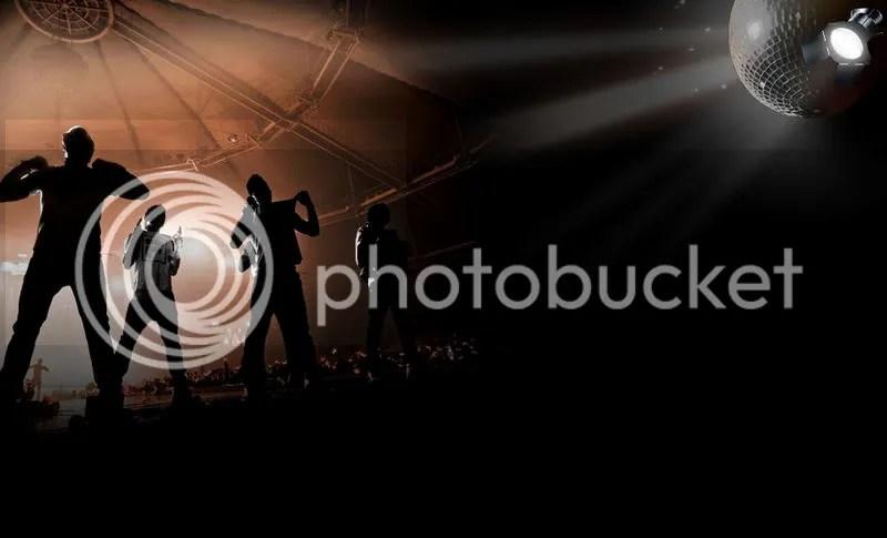 https://i1.wp.com/i285.photobucket.com/albums/ll68/nuJar/bbshows2010-3.jpg