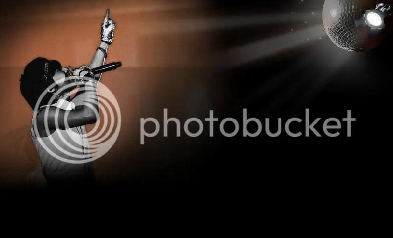 https://i1.wp.com/i285.photobucket.com/albums/ll68/nuJar/bbshows2010-4.jpg