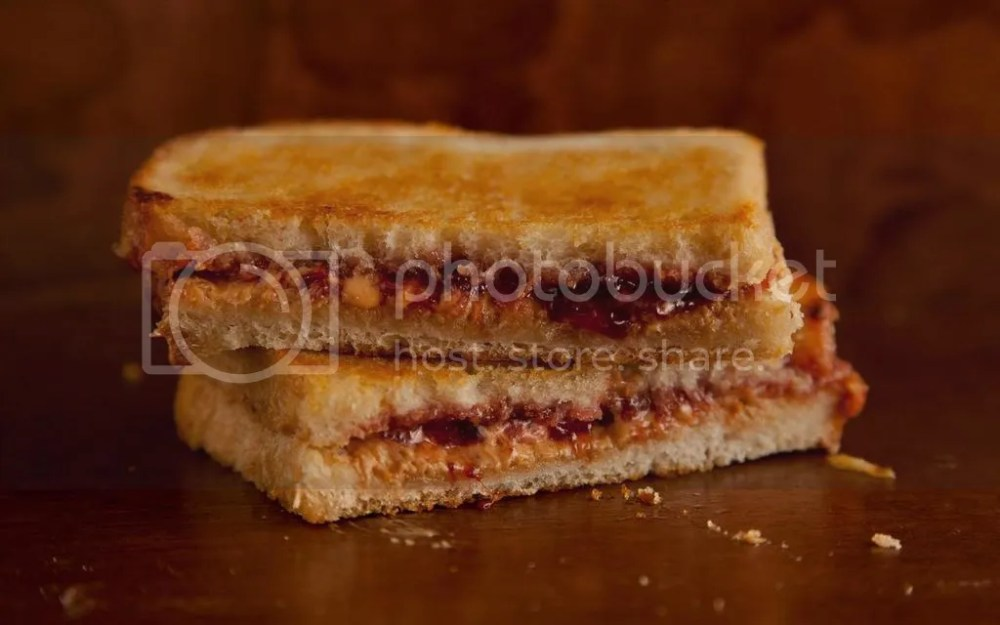 photo 30000_grilled_peanut_butter_jelly.jpg