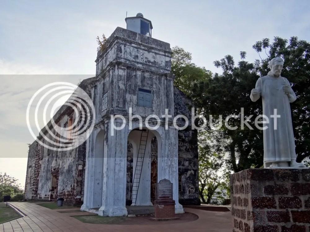 photo St._Pauls_Church_Malacca_2012.jpg