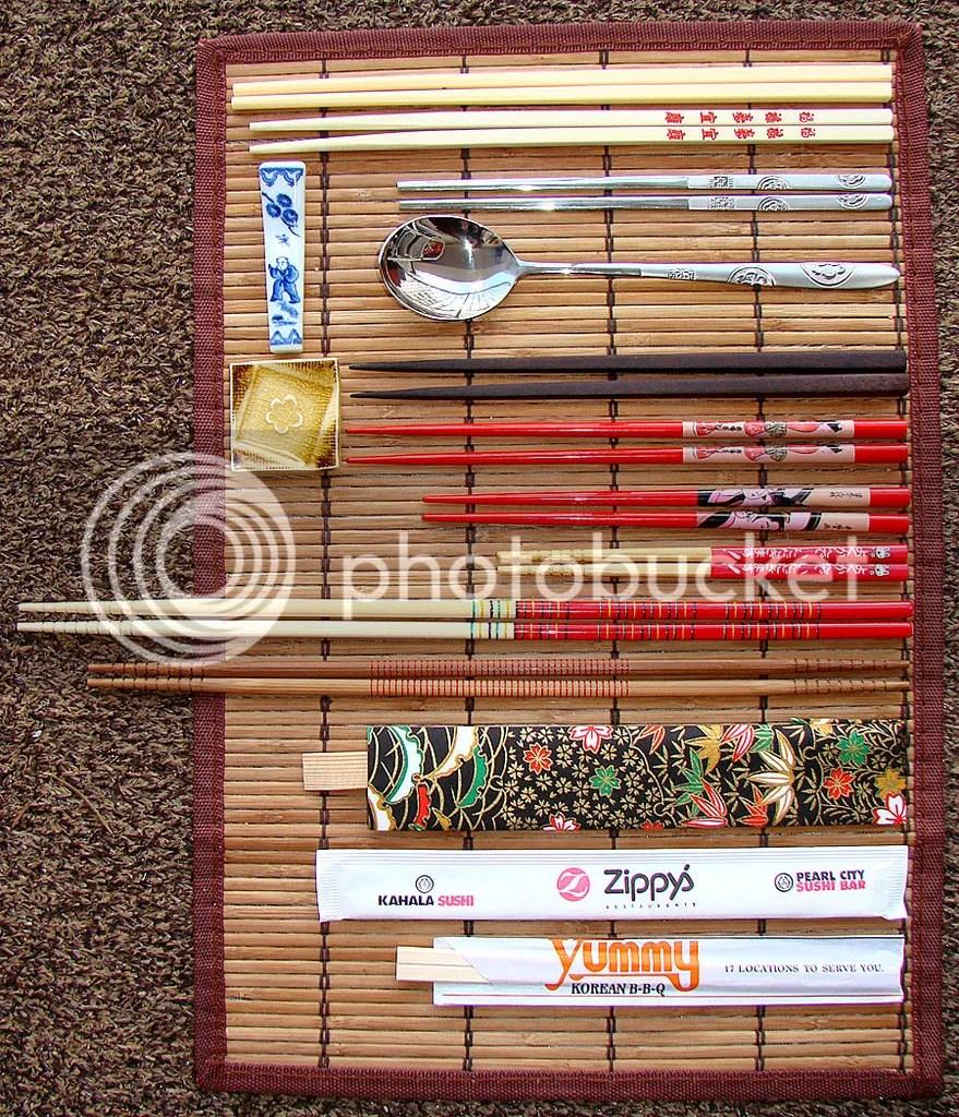 photo chopsticks_group4.jpg