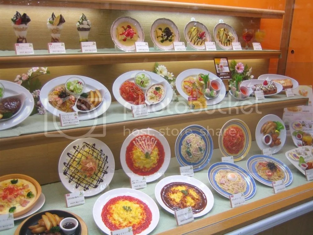 photo sampuru-restaurant-japon-faux-menu-03-1080x810.jpg