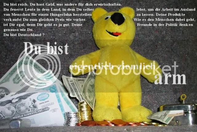 BistDUDeutschlandORPBhm.jpg picture by HavenWhite