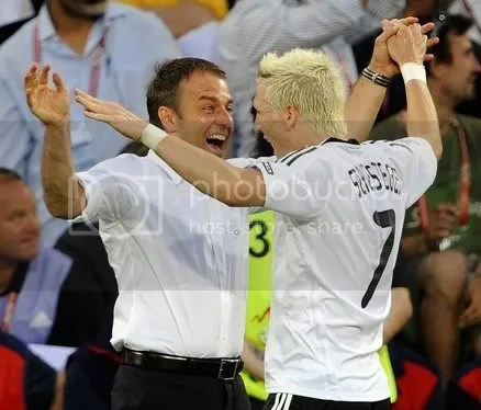Deutschland-Portugal1-0.jpg picture by HavenWhite