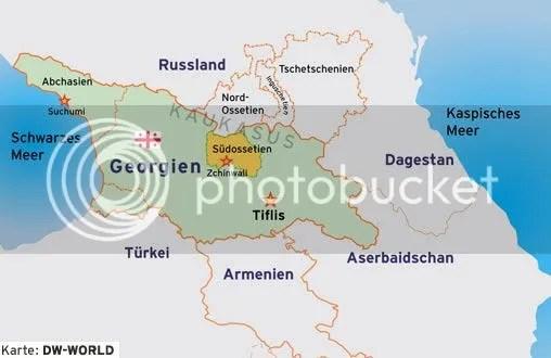 Georgia.jpg picture by HavenWhite