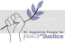 People for peace and justice